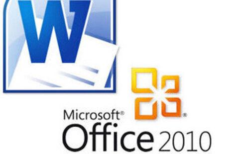 Microsoft Word 2016 (Designing Programs, Fliers, & Brochures)