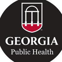 College of Public Health Graduation Celebration