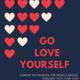Love Yourself Raffle