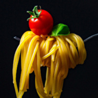 National Italian Food Day | Dining Services
