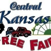 Dickinson County Central Kansas Free Fair