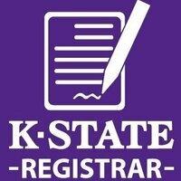 $65 Special Handling Fee for late enrollment begins