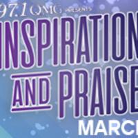 Inspiration and Praise Gospel Concert