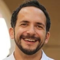Mechanical Engineering Seminar - Dr. Jose Andrade
