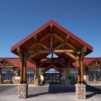 Best Western Ramkota Hotel & Convention Center