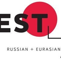 Think Tank Thursdays with the Russian and Eurasian Studies Program