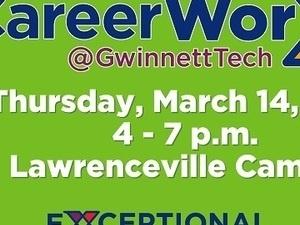 Gwinnett Tech CareerWorx