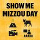Show Me Mizzou