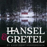 DePaul Opera Theatre presents: Hansel and Gretel