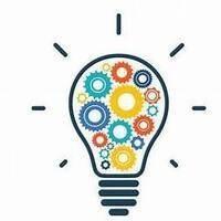 Register Now - Lions Innovation Showcase