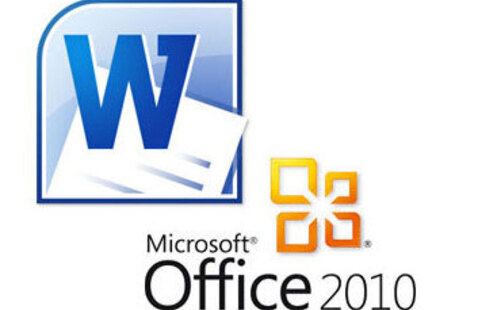 Advanced Microsoft Word 2016