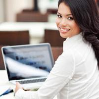 BBA in Insurance & Risk Management Online Information Session