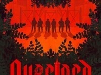 Cinema Group Presents: Overlord