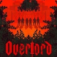 Cinema Group Presents: Overlord