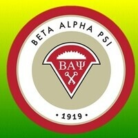 Beta Alpha Psi Meeting: Asset Management with Fisher Investments