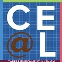 Career Power Lunch: Networking & LinkedIn | Human Resources