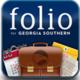 Folio Intelligent Agents