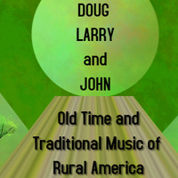 Music Night: Old Time & Traditional Music of Rural America