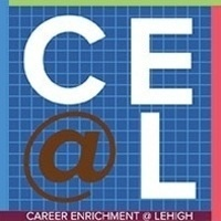 ONLINE WORKSHOP: Crash Course for Managers: Leading at Lehigh | Human Resources