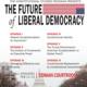 The Future of Liberal Democracy