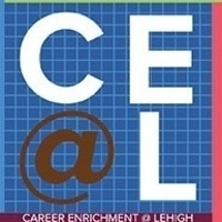 Crash Course for Managers: Coaching for Performance   Human Resources