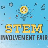 STEM Involvement Fair