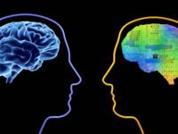 Cognitive Science @ Cornell Colloquium Series