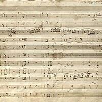 Student Chamber Recital: Mozart's Gran Partita