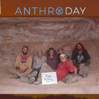 Anthropology after Dark
