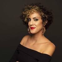 Stand Up Downunder Presents: Marcella Arguello