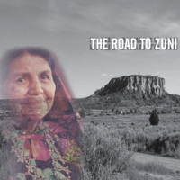 Anthropology Film Screening, 'Road to Zuni', with Annapurna Pandey