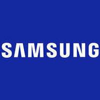 Samsung Electronics Information Session