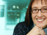 Language Resource Center Speaker Series - Sarah Mercer