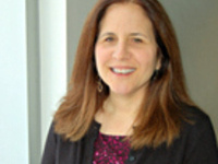 Language Resource Center Speaker Series - Charlene Polio