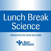 Lunch Break Science - Three Mile Island, Chernobyl and Fukushima