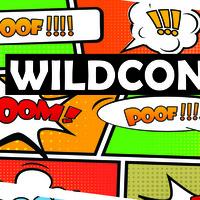 WildCon 2019