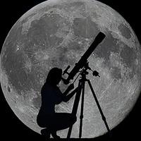 Science After Dark: Moon Landing