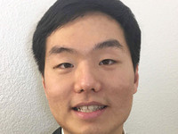ORIE Colloquium: Hongseok Namkoong (Stanford) - Learning Models with Uniform Subpopulation Performance