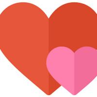 Valentines Day CandyGram Fundraiser