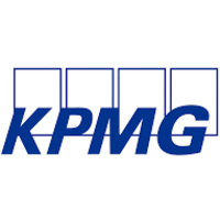 KPMG Information and Networking Session