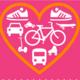VOLentine's Commuter Appreciation