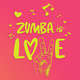 Valentine's Day Zumba Party