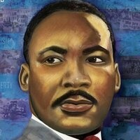 MLK Legacy Dinner