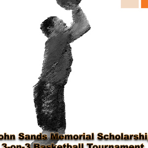 John Sands Memorial Basketball Tournament