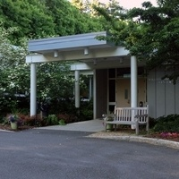 Willits-Hallowell Conference Center