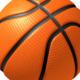 Unified Basketball Tournament