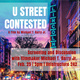 U Street Contested