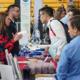 Canceled: 2020 Spring Mega Job & Internship Fair