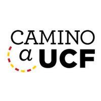 Camino a UCF Attend UCF Men's Basketball vs. University of Cincinnati
