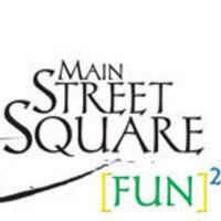 Cruiser Car Show & Street Fair